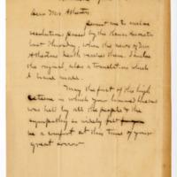 HMCSL_HEA Archive_Atherton, Joseph Ballard Mrs.pdf