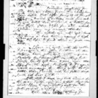 Lyman, David_0005_1842-1844_to Depository_Part1.pdf