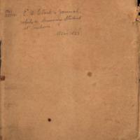 Clark, Ephraim Weston_1826-1827_Journal.pdf