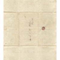 Wilcox, Lucy_3_B-5_Letters to Lucy Eliza Hart Wilcox at Waioli_1850-1852_0011_opt.pdf