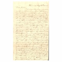 Wilcox, Lucy_3_B-1_Letters to Lucy Eliza Hart Wilcox at Hilo _1837-1838_0007_opt.pdf