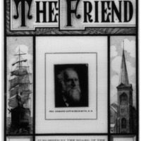 FRIEND_190503.pdf