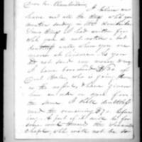 Baldwin, Dwight_0004_1837-1837_To Levi Chamberlain.pdf