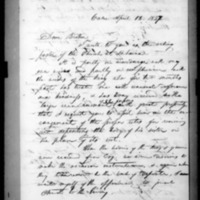 Bingham, Hiram_0016_1837-1840_To Dwight Baldwin.pdf