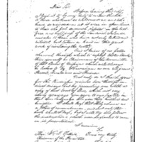 Liholiho_18500524_to Hubbard.pdf