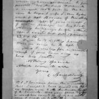 Spaulding, Ephraim_0002_1836-1839_to Depository_Part2.pdf