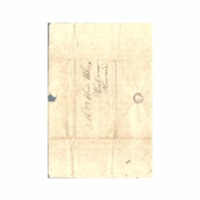 Wilcox, Abner_2_B-1_Letters to Abner Wilcox from Mission Brethren_1837-1844_0014_opt.pdf