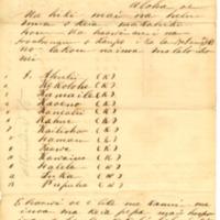 HMCSL - HEA Archive - Ahulii, J.A.