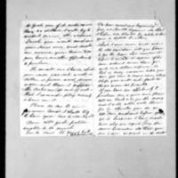 Hitchcock, Harvey_0010_1837-1845_to Baldwin, Dwight_Part4.pdf