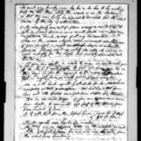 Emerson, John_0004_1837-1838_to Depository_Part2.pdf