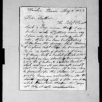 Goodrich, Joseph_0002_1824-1828_to Depository_Part1.pdf