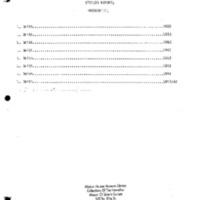 MSR31_Oahu_Honolulu_1838-1846.pdf