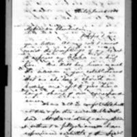 Coan, Titus_0014_1844-1846_to Depository_Part1.pdf