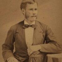 Emerson, John_0002_0027.jpg