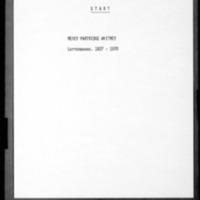 Whitney, Samuel_0028_1819-1870_Whitney, Mercy Letterbooks_Part01.pdf
