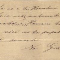 Laanui_18310217_to Chamberlain.pdf