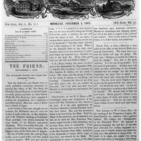 FRIEND_18671101.pdf