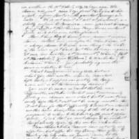Richards, William_0009_1842-1844_to Richards, Clarissa_Part2.pdf
