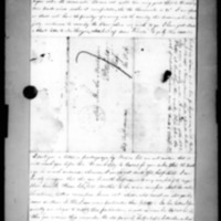 Cooke, Amos Starr_0010_1843-1847_to Juliette's family_Part2.pdf