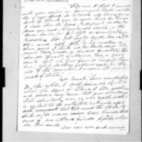 Green, Jonathan_0017_1852-1852_to Baldwin, Dwight_Part2.pdf