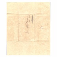 Wilcox, Abner_2_B-1_Letters to Abner Wilcox from Mission Brethren_1837-1844_0013_opt.pdf