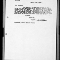 Rowell, George_0001_1842-1849_to Depository_typed_Part2.pdf