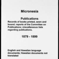 HMCSL_Micronesia_Micronesia_205.pdf