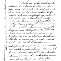 Liholiho_18230318_to American Board.pdf