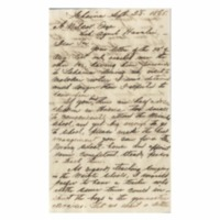 Wilcox, Abner_2_B-2_Early and Late Letters to Abner Wilcox_1836-1868_0048_opt.pdf