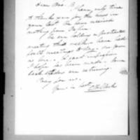 Clark, Ephraim Weston_0015_1846-1856_To Baldwin, Dwight.pdf