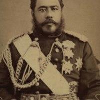 Hawaiian Royalty_0004_0081.jpg