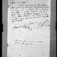 Parker, Benjamin_0004_1843-1844_to Depository_Part1.pdf