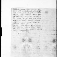 Green, Jonathan_0013_1842-1844_to Baldwin, Dwight_Part2.pdf