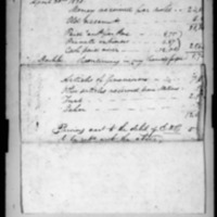 Clark, Ephraim Weston_0013_1830-1871_Depository Accounts.pdf