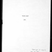 Bliss, Isaac_0006_1841-1841_Bliss Case_Typescript.pdf