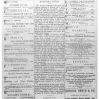 The Friend - 1892.02 - Newspaper