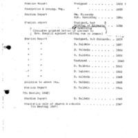 MSR22_Maui_Lahaina_Lanai_1832-1847.pdf