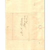 Wilcox, Abner_2_B-1_Letters to Abner Wilcox from Mission Brethren_1837-1844_0046_opt.pdf