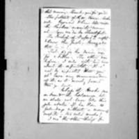Bond, Elias_0012_1864-1865_To Hawaiian Board and the Gulick Family_Part4.pdf