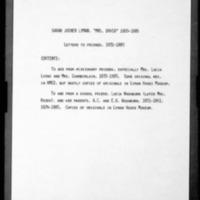 Lyman, David_0022_1833-1840_Lyman, Sarah to & from missionary friends.pdf