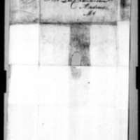 Chamberlain, Levi_0003a_1810-1822_Letters to and from family.pdf