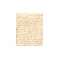 Wilcox, Lucy_3_B-2_Letters from Mission Sisters_1839-1841_0005_opt.pdf
