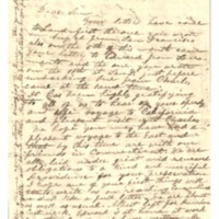 Wilcox, Lucy - 3_A-1_Letters to husband and sons_1840-1869_0020_opt.pdf