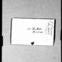 Emerson, John_0001_1832-1833_to Depository_Part2.pdf