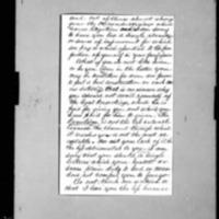 Castle, Samuel Northrup_0010_1871-1872_Letters to Children_Part3.pdf