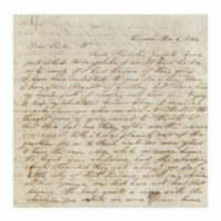 Wilcox, Lucy_3_B-6_Letters from Mission Sisters_1853-1868_0043_opt.pdf