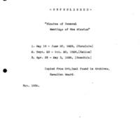 SIM_1828.pdf
