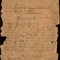 Tinker, Reuben_1831-1832_Journal.pdf