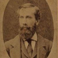 Cooke, Amos_0002_0047.jpg