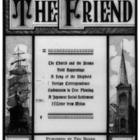 FRIEND_191001.pdf